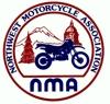 Sponsored by Northwest Motorcycle Association (NMA)