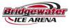 Sponsored by Bridgewater Ice Arena