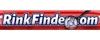 Sponsored by Rinkfinder.com