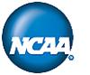 Sponsored by NCAA Baseball