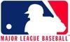 Sponsored by Major League Baseball