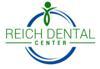 Sponsored by Reich Dental Center