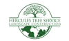 Sponsored by Hercules Tree Service
