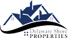 Sponsored by Delaware Shore Properties