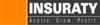 Sponsored by Insuraty Inc.