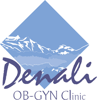 Sponsored by Denali OB-GYN Associates
