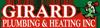 Sponsored by Girard Plumbing and Heating