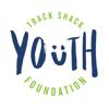 Sponsored by Track Shack Youth Foundation
