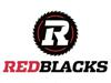 Sponsored by Ottawa RedBlacks