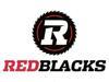 Sponsored by Ottawa RedBlacks
