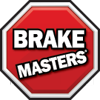 Sponsored by Brake Masters