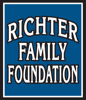 Richter family 288 x 504 element view
