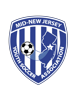 Sponsored by Mid New Jersey Youth Soccer Association