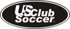 Sponsored by US Club Soccer