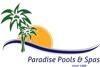 Sponsored by Paradise Pools & Spas