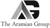 Sponsored by The Aramian Group