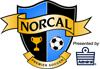 Sponsored by NorCal Premier League