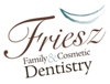 Sponsored by Friesz Family Dentistry