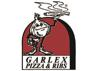 Sponsored by Garlex Pizza