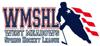 Sponsored by WMHSSL Central Division