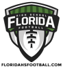 Sponsored by FloridaHSFootball.com