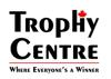 Sponsored by Trophy Centre
