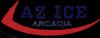 Sponsored by AZ Ice Arcadia