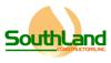 Sponsored by Southland Constructors, Inc.