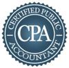 Sponsored by Christopher Franklin - CPA