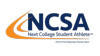 Sponsored by NCSA