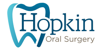 Sponsored by Hopkin Oral Surgery
