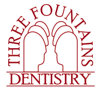 Sponsored by Three Fountains Dentistry