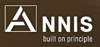Sponsored by Annis Building Corporation