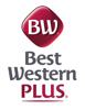Sponsored by Best Western Plus Brandon