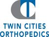 Sponsored by Twin Cities Orthopedics
