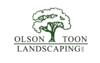 Sponsored by Olson Toon Landscaping