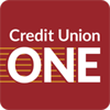 Sponsored by Credit Union One