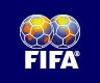 Sponsored by FIFA.com