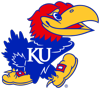 Sponsored by University of Kansas
