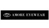 Sponsored by AMORE Eyewear
