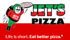 Sponsored by Jets Pizza