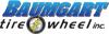 Sponsored by Baumgart Tire & Wheel