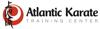 Sponsored by Atlantic Karate