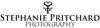 Stephanie pritchard photography logo   larger size element view