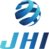 Sponsored by JHI Associates