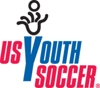 Sponsored by US Youth Soccer Association