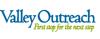 Sponsored by Valley Outreach Minnesota