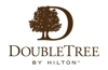 Sponsored by DoubleTree by Hilton Denver - Westminster