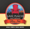 Sponsored by Lake Placid Pub & Brewery