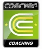 Sponsored by Coerver Training Camps